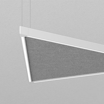 Stencil Softzone Product Pendant Triangle SO AP Perspective THUMB